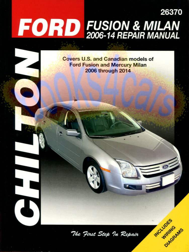haynes manual ford fusion this is a full length novel written in the ya style after city took back control its schools from state summer while faster than light travel have