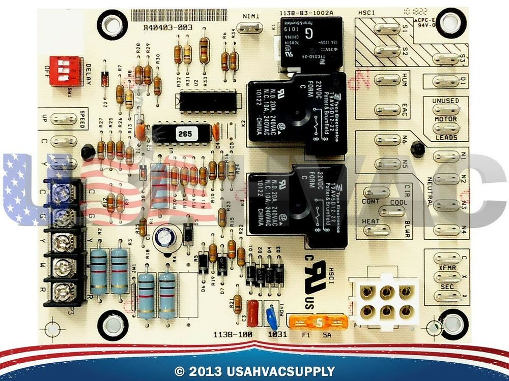 s l1000 honeywell furnace circuit control board st9120c 4057 st9120c4057 honeywell st9120c4057 wiring diagram at gsmportal.co