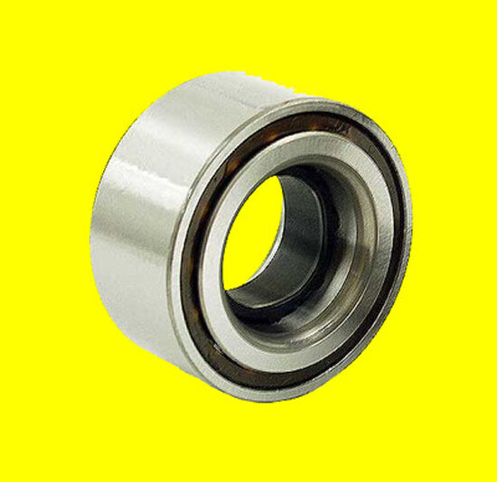 Oem left or right axle front wheel bearing ball roller for