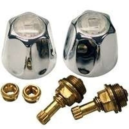 Price Pfister Kitchen Faucet Repair Kit