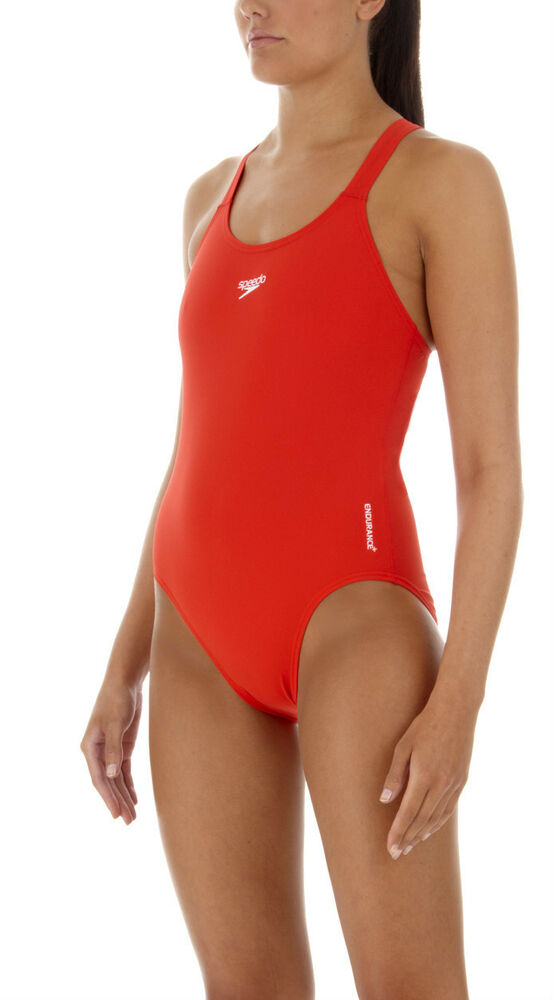 Discover swimming costumes for women at ASOS. From cut out, halter neck or classic one piece swimsuits, make a splash with our great selection at ASOS.