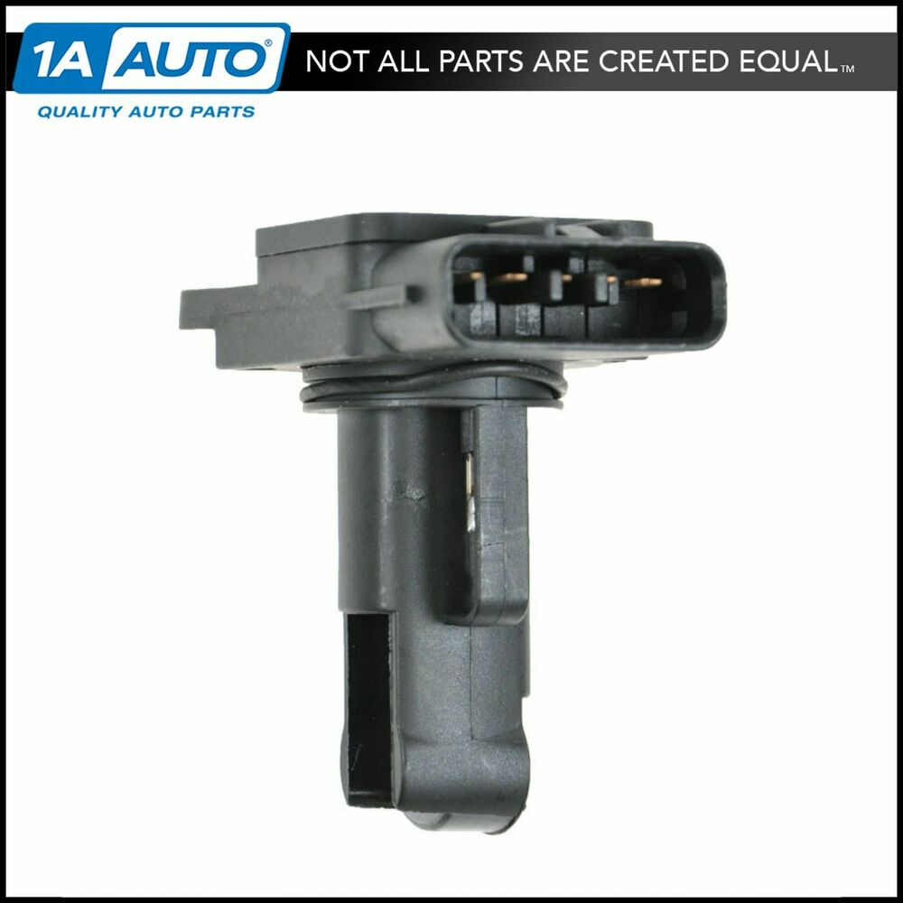 Toyota Land Cruiser Fuel Pump Location together with Usb Card Reader Schematic additionally Inline 6 Firing Order Diagram as well Nissan Back Up Camera Harness likewise New Chevy Pickups 2015. on ford upfitter wiring diagram