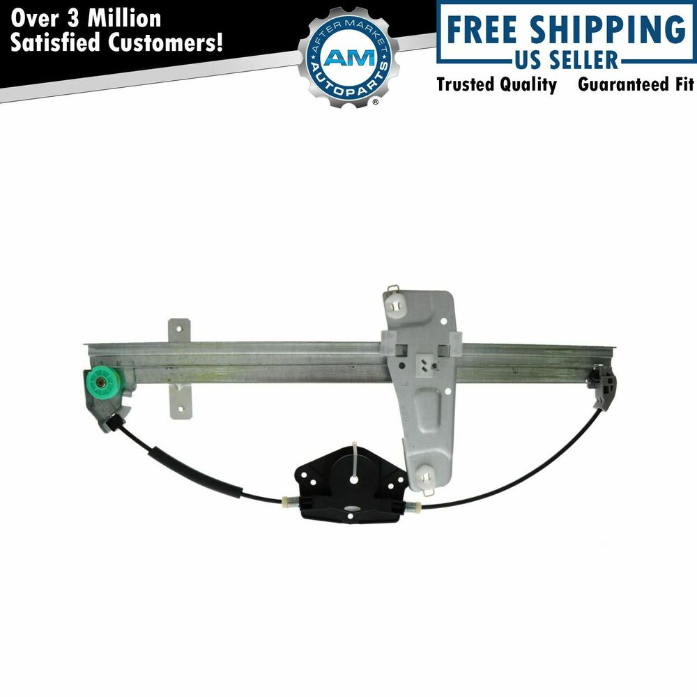 Removal of passenger window switch 2003 jeep grand for 2000 jeep cherokee window switch