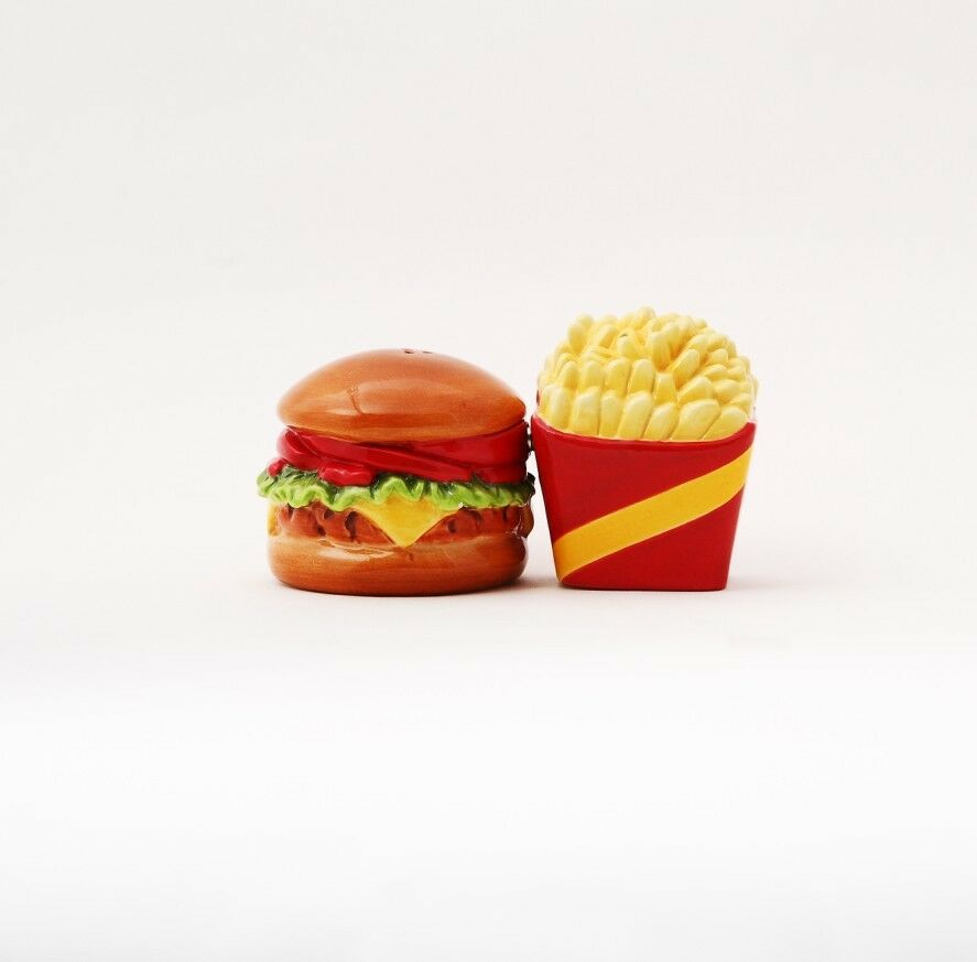 How To Get Free Fast Food Gift Cards