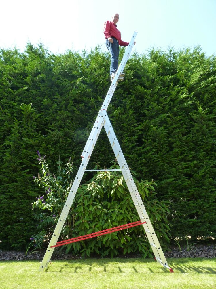 4 To 1 Extension Ladder Bing Images