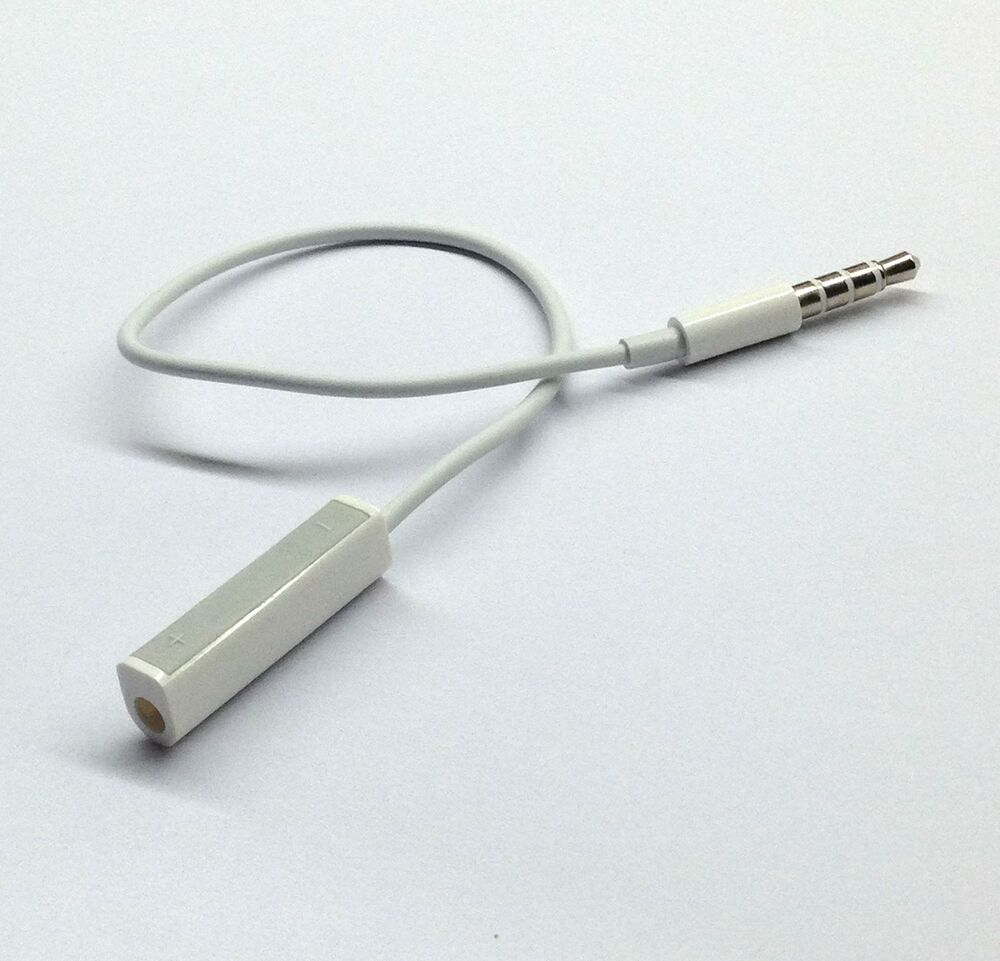 Apple earphones authentic - apple headphone connector adapter