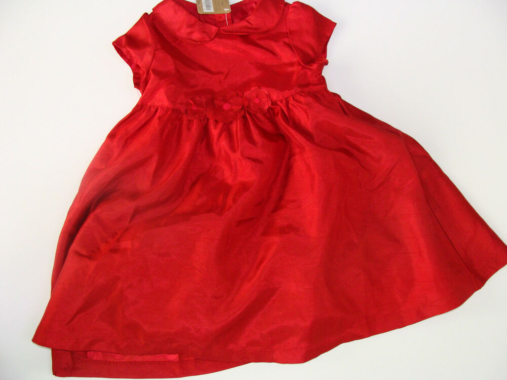 Crazy classic holiday pictures girls size t red dress