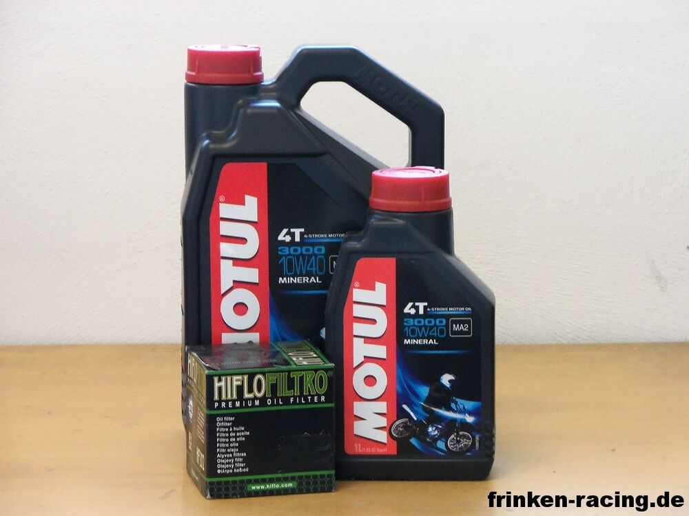 motul l 3000 4t 10w 40 lfilter suzuki vs1400 alle. Black Bedroom Furniture Sets. Home Design Ideas