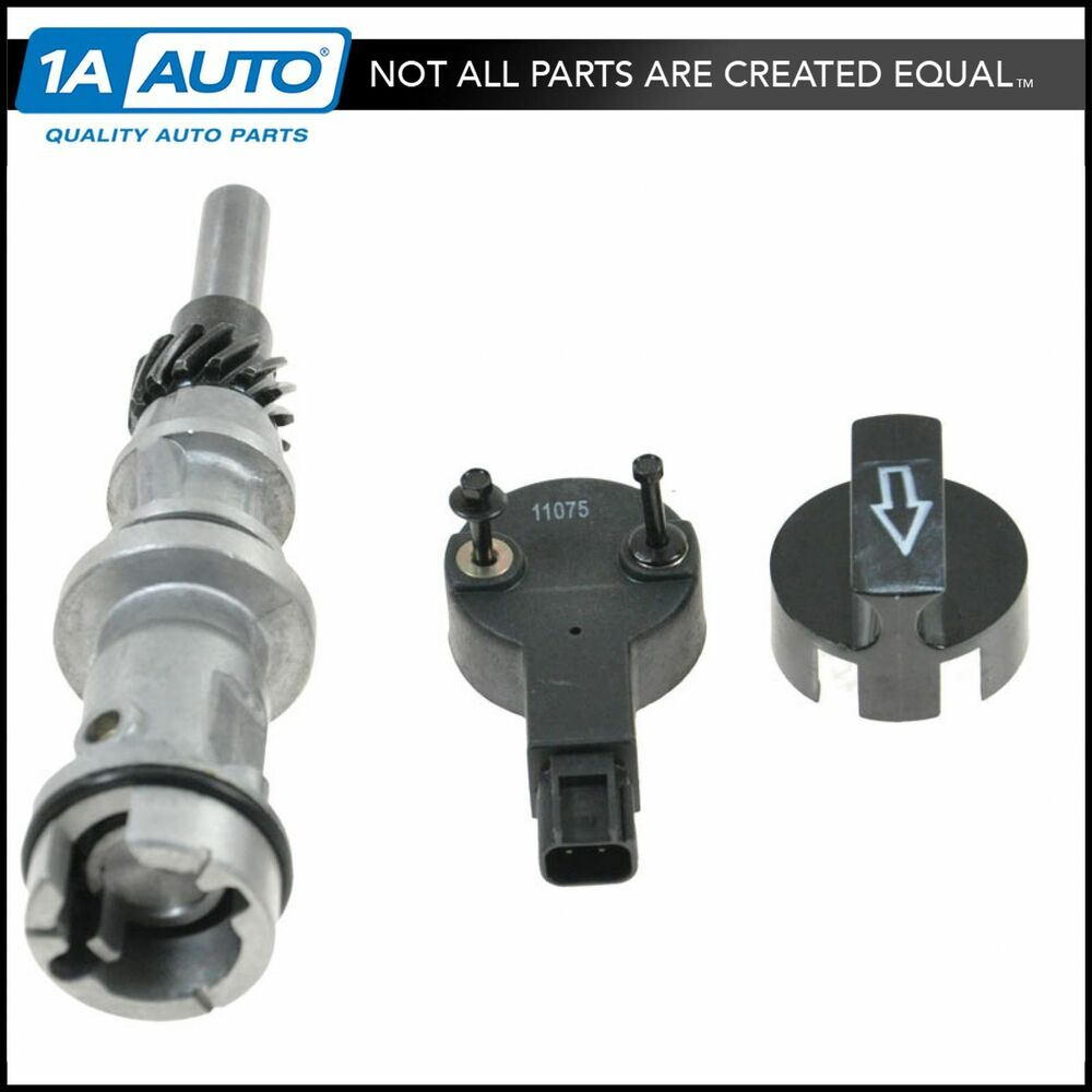 Camshaft Position Sensor Synchronizer Cam Shaft For Ford