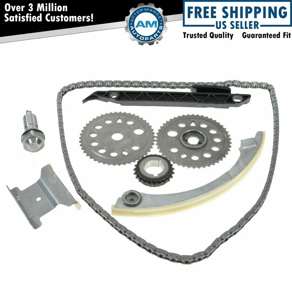 bmw timing belt pontiac timing belt complete timing chain kit set for chevy pontiac olds ...