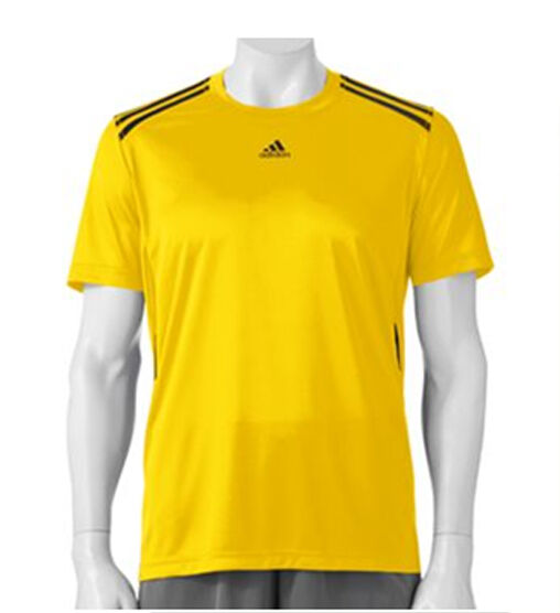 adidas z40245 men climacore tee t shirt short sleeves. Black Bedroom Furniture Sets. Home Design Ideas