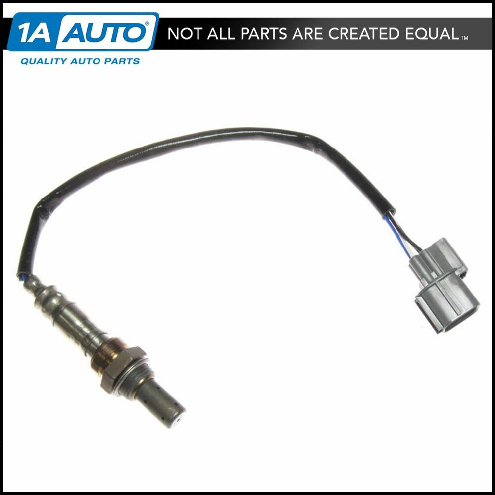 oxygen o2 02 sensor upstream air fuel ratio for honda cr v