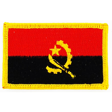 img-PATCH ECUSSON BRODE DRAPEAU ANGOLA INSIGNE THERMOCOLLANT NEUF FLAG PATCHE
