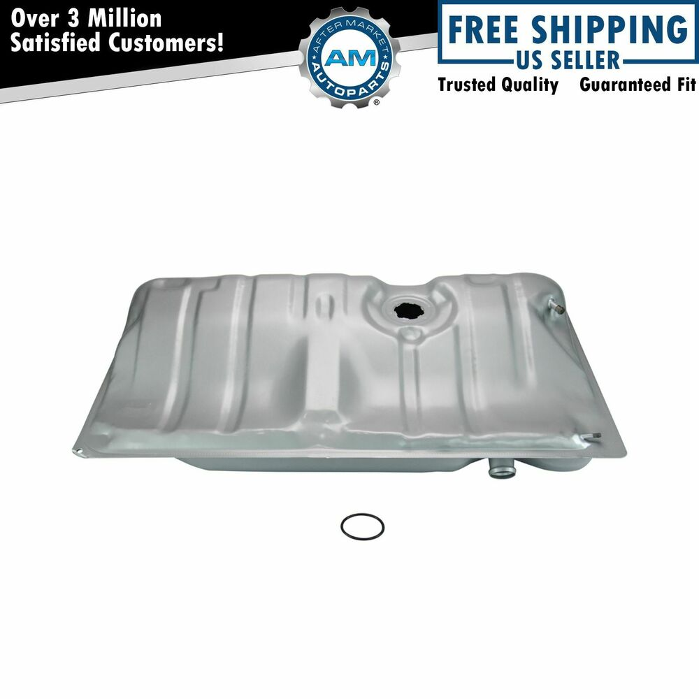 Ellsworth Gmc Accessories >> Pick Up Auxiliary Gas Tanks | Autos Post
