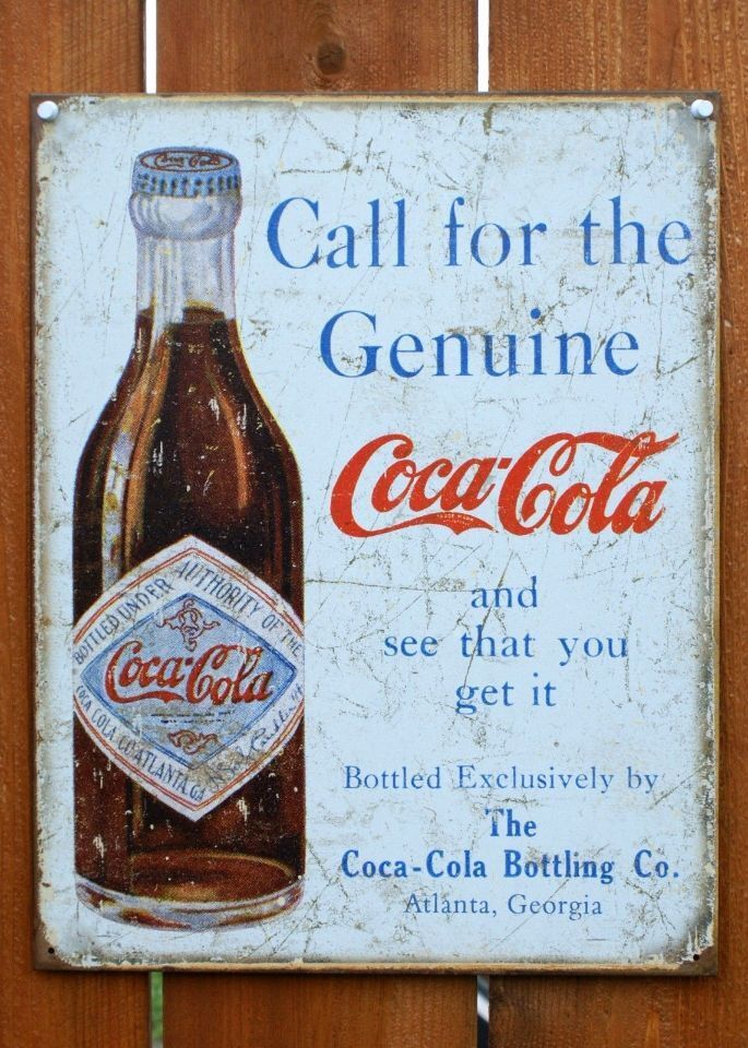 Coca Cola Atlanta Georgia Tin Sign Vintage Styled. Cheap Hosting Reseller Web Buying New Laptop. Midland National Life Insurance. Master Degree Early Childhood Education. Best Company For Motorcycle Insurance. Good Nursing Schools In Texas. Lasik Eye Surgery Delaware Kia Sportage 0 60. Org Openqa Selenium Webdriver. Top 10 Hosting Providers Tzaziki Sauce Recipe