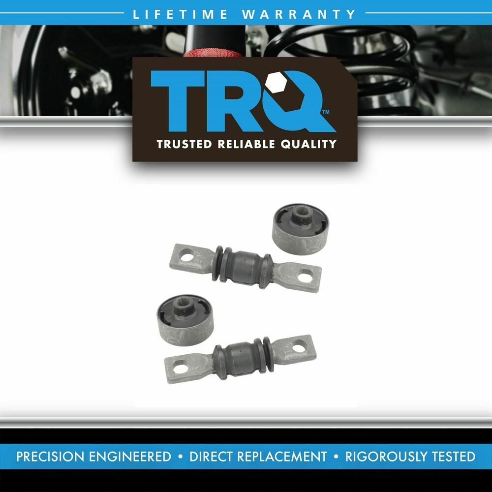 Control Arm Bushing Kit Front Lower Pair Set For Es300