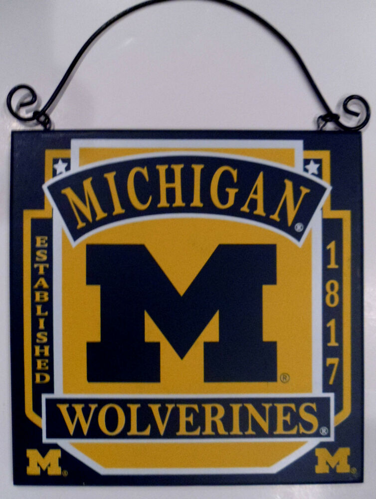 Michigan Wolverines Sign University College Licensed Wood. Texas Overhead Door Burleson. Online Tire Sales Canada Open Dental Software. Party On The Pavement Racine. Requesting Free Credit Report. Tax Resolution Services Complaints. Cheap Hosting Reseller Web Buying New Laptop. Family Law Attorney Mesa Az Size 10 Envelope. Physical Therapy Lower Back Exercises