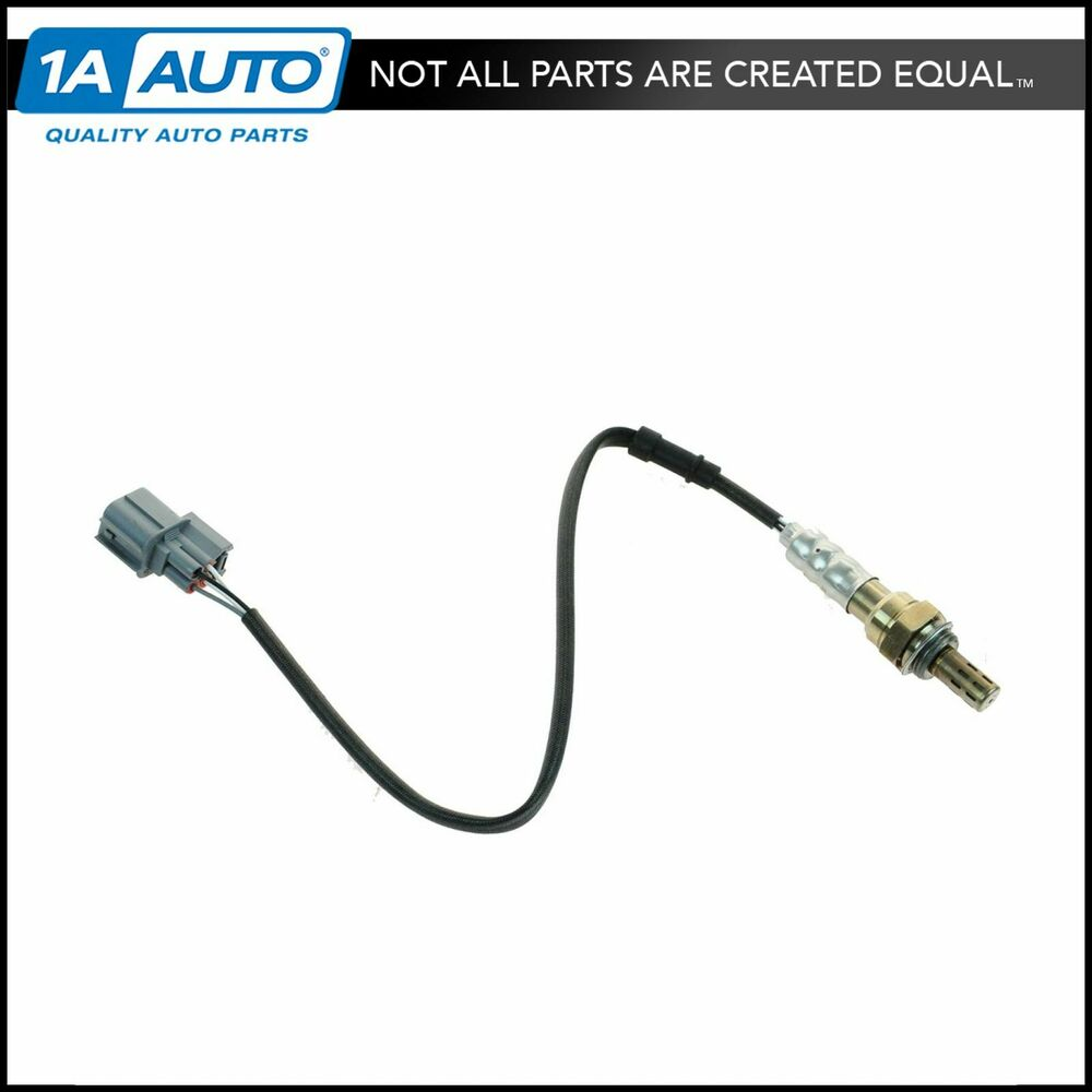 direct fit o2 oxygen sensor for acura integra cl honda