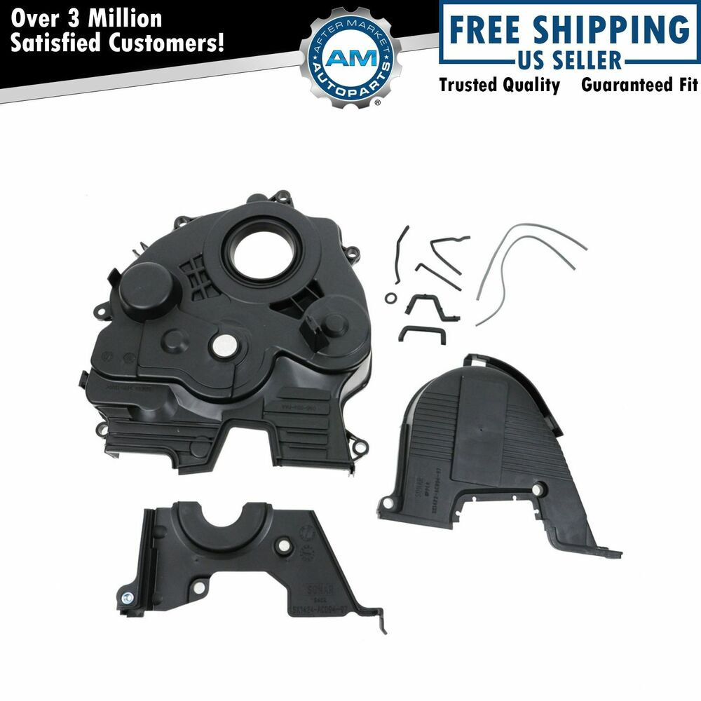 97 honda accord water pump with 310760279292 on 310760279292 besides SY iIOmXBWY likewise T25090067 Need flywheel torque specs chevy 350 further Honda Prelude 2 2 1999 Specs And Images likewise 961252 Dont Know Where Pcv Line Honda Accord.