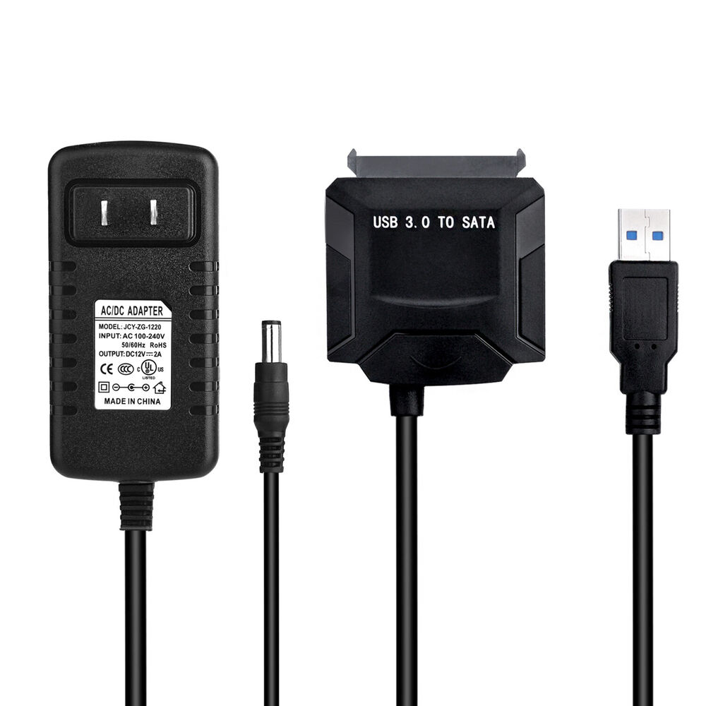 car audio stereo in dash am fm aux input receiver with sd usb mp3 radio player ebay. Black Bedroom Furniture Sets. Home Design Ideas