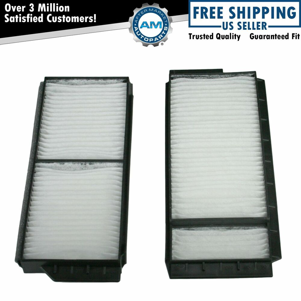 Paper style cabin air filter bp4k 61 j6x for mazda 5 mazda for Replace cabin air filter mazda cx 5