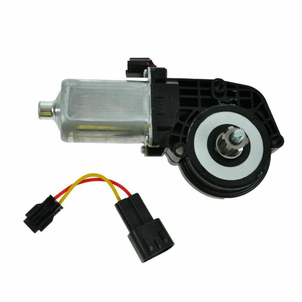 Dorman power window motor for expedition explorer aviator for 1995 ford explorer window motor replacement