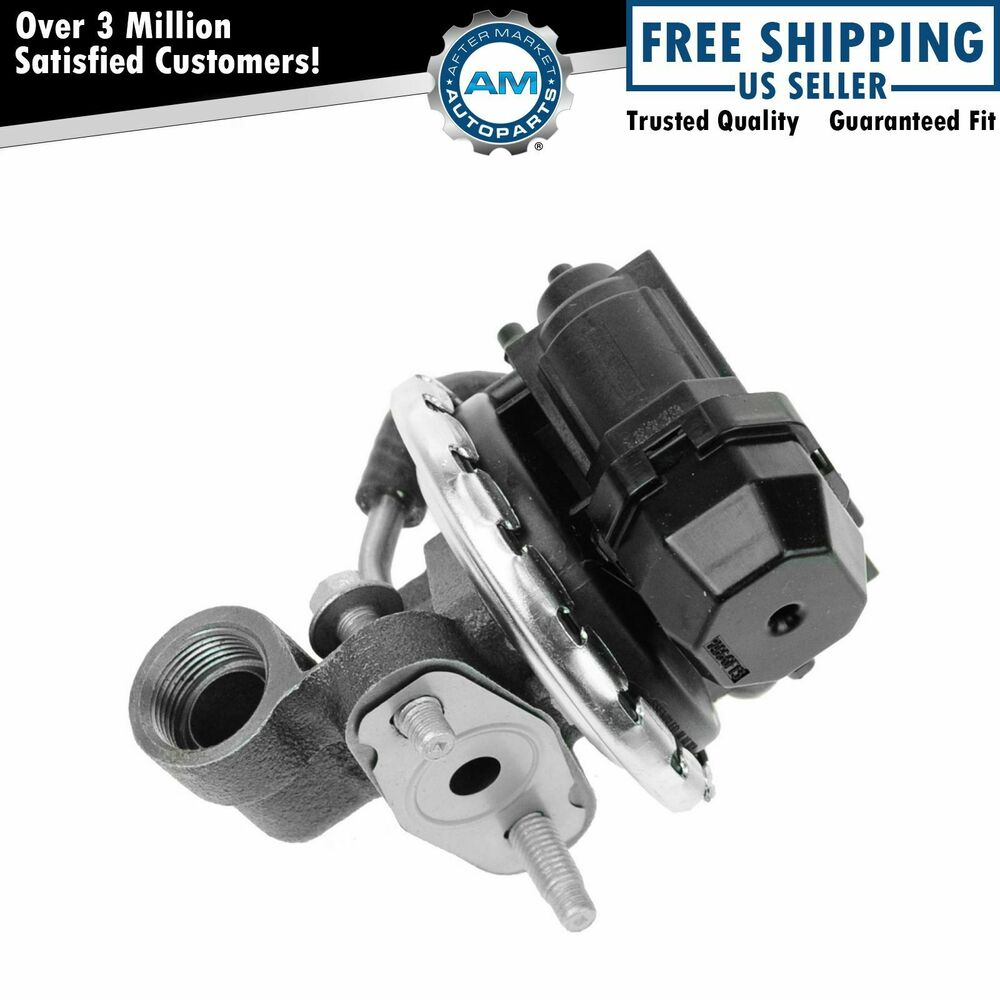 Image additionally B E further D Solenoid C Solenoid Pic also S L moreover Pfi Engine Design Labeled Width   Height. on ford 4 6 egr valve