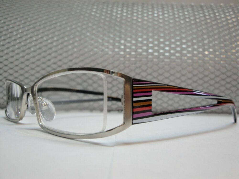new unique contemporary style reading eye glasses frames