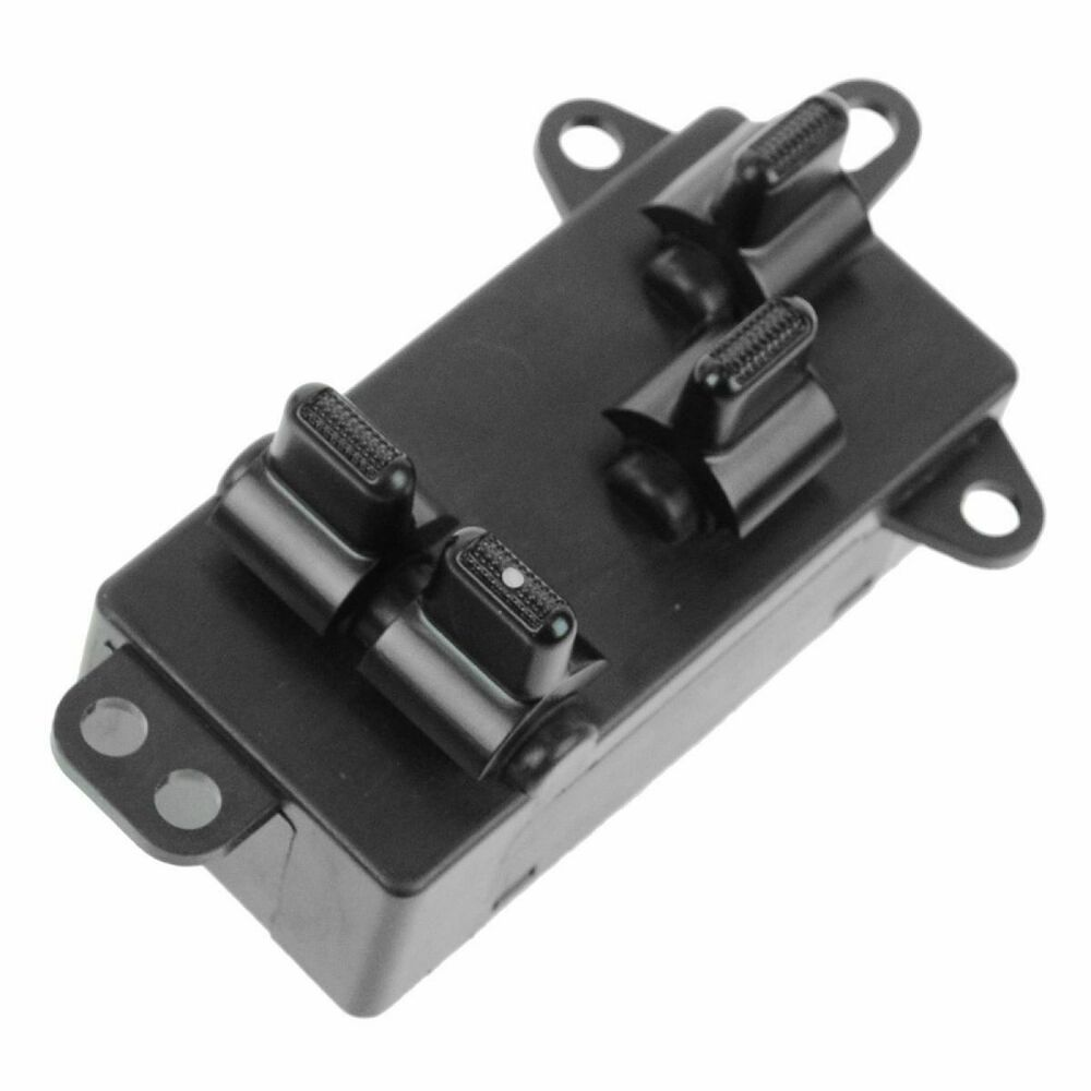 Master power window switch driver side left lh for grand for 2002 dodge caravan power window problem