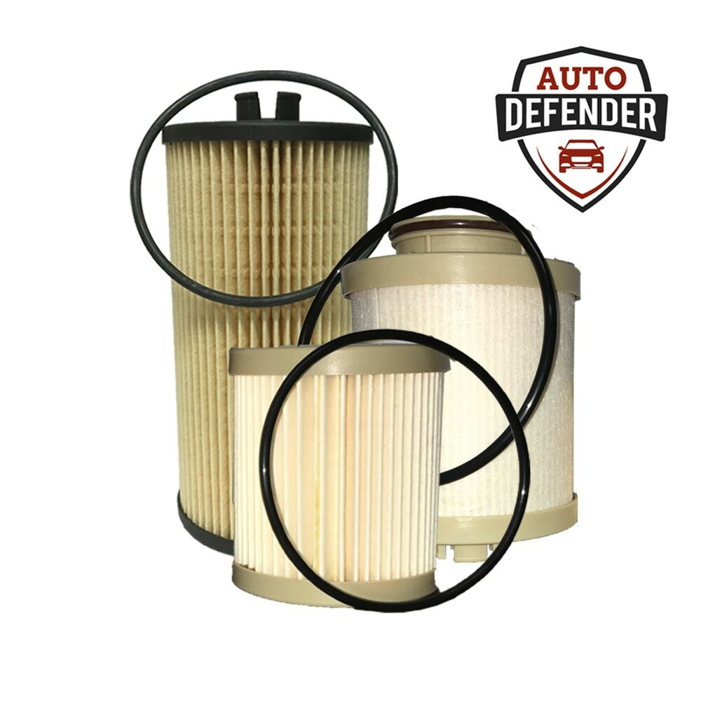f350 fuel filter  f350  free engine image for user manual