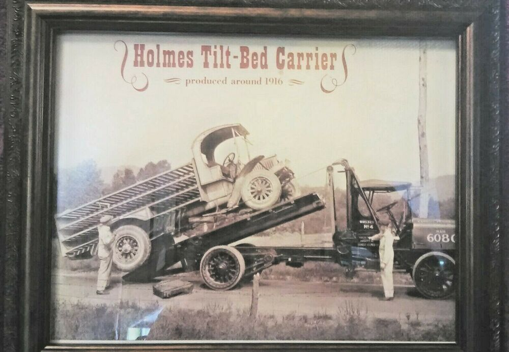used iphones for sale ebay rollback wrecker for upcomingcarshq 1916