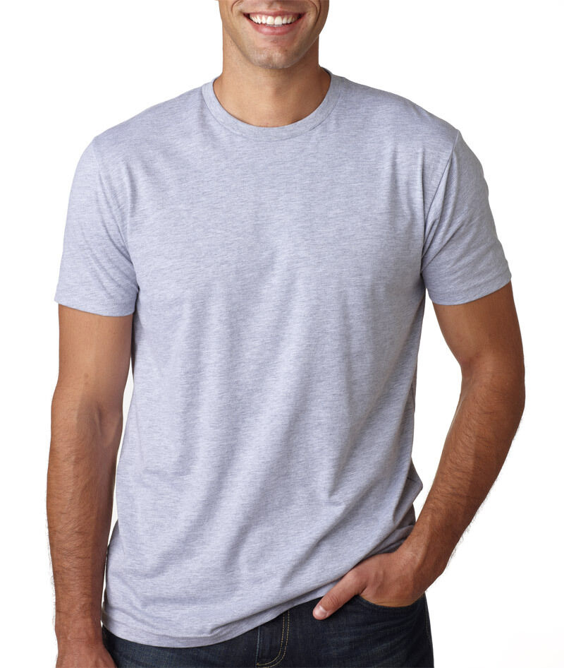 Sport a classic look with the all-American designs of crew neck shirts for men from Old Navy. Discover a wide variety of men's crew neck t shirts in stylish colors and comfortable easy care materials.