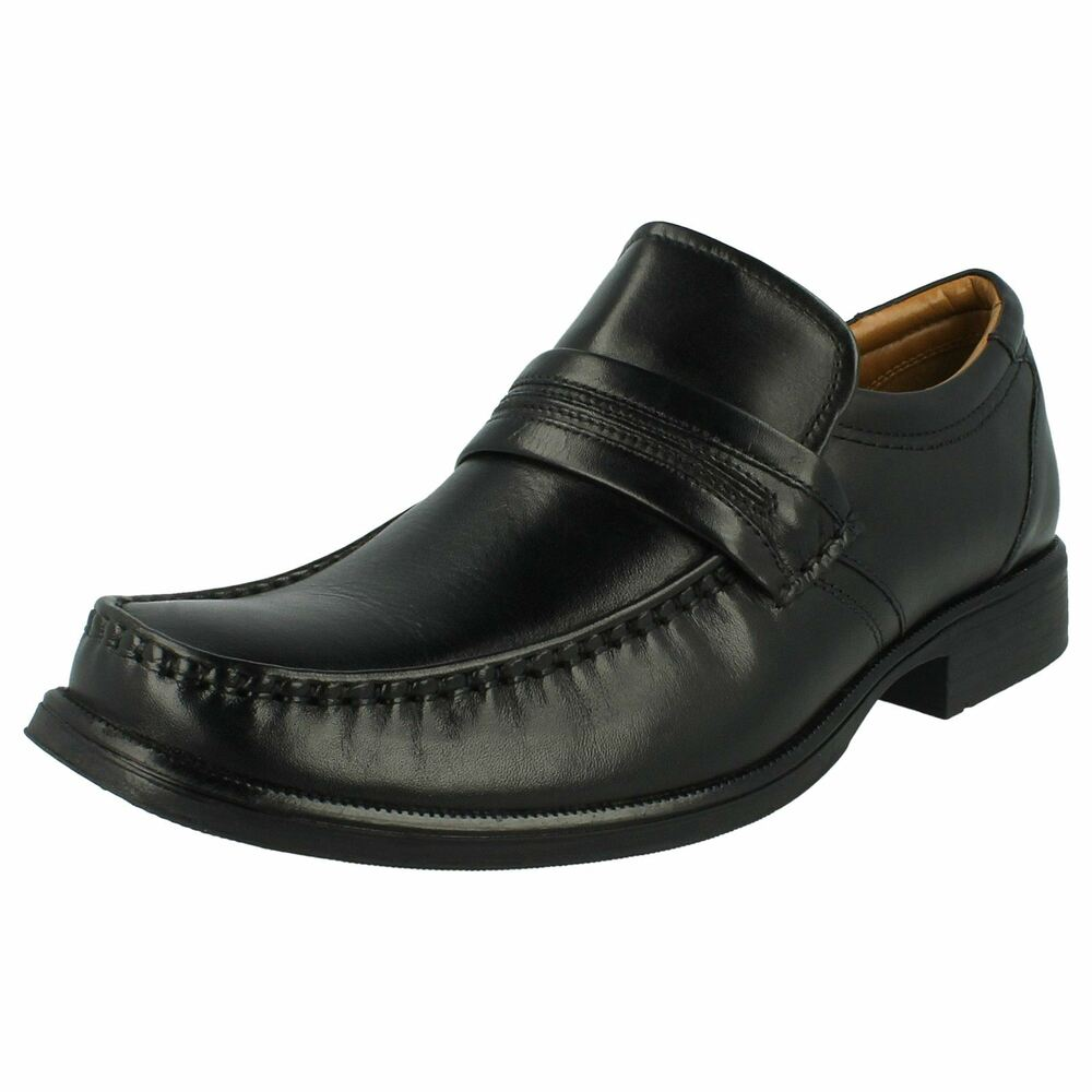 Buy Clarks Mens Shoes