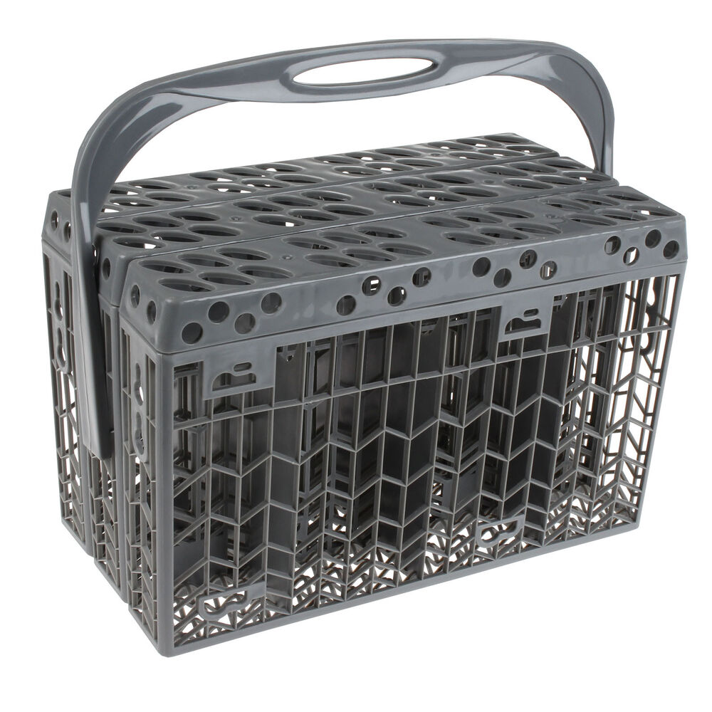 Kenwood Baumatic Slimline Dishwasher Cutlery Basket 210mm
