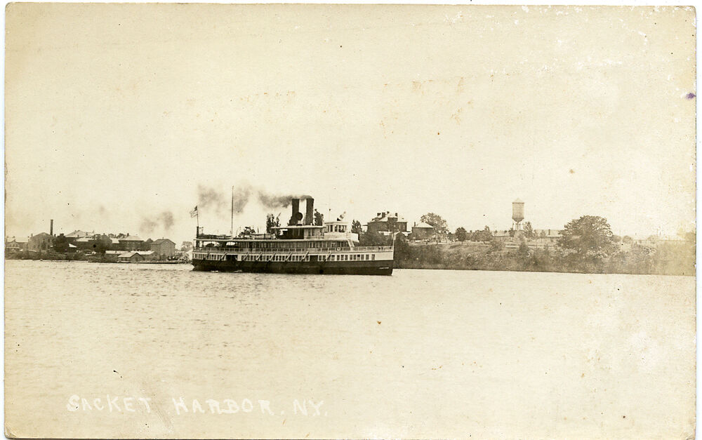 sackets harbor men Get directions, maps, and traffic for sackets harbor, ny check flight prices and hotel availability for your visit  more than 3,000 men worked at the shipyard.