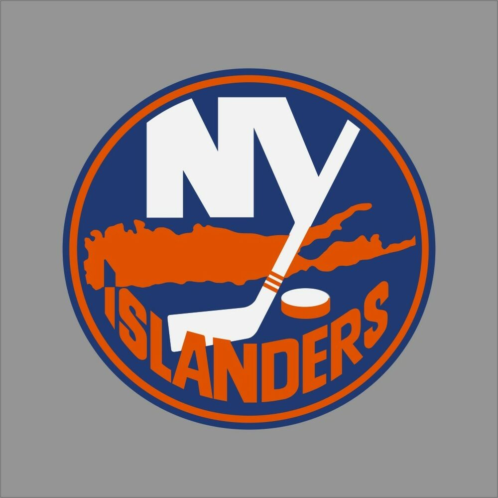 New York Islanders Nhl Team Logo Vinyl Decal Sticker Car. Smart Stickers. Contractor Truck Decals. Tropical Zodiac Signs Of Stroke. Booster Signs. Custom Stickers. Stuffy Nose Signs. World Book Day Banners. Opportunistic Infections Signs