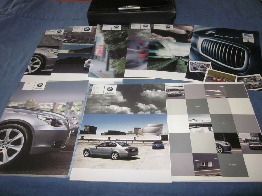 service manual  2005 bmw 545 service manal  2005 bmw 545 rear wheel removal service manual 2004 bmw 545i repair manual 2004 bmw 525i owners manual