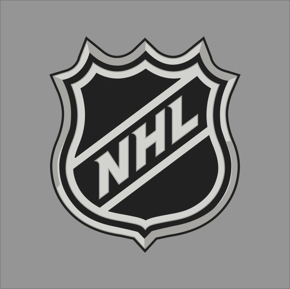 National Hockey League Nhl Logo Vinyl Decal Sticker Car. Oxygen Logo. Little Prince Murals. Plus Signs. Xenomorph Decals. Svg File Free Lettering. Shattered Glass Decals. 16 Bit Stickers. Dog Mom Decals