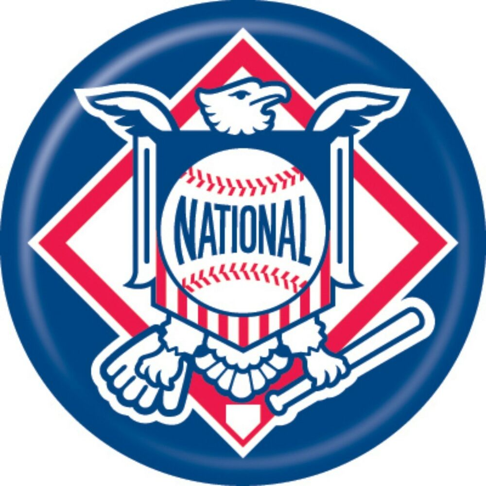 National amateur baseball league
