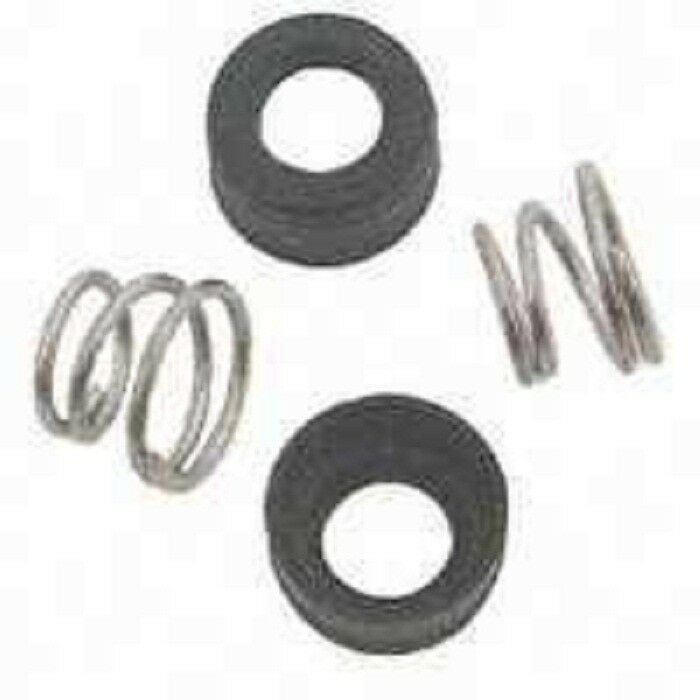 New Genuine Delta Rp4993 Single Two Handle Faucet Seats Springs Set 5130869 Ebay