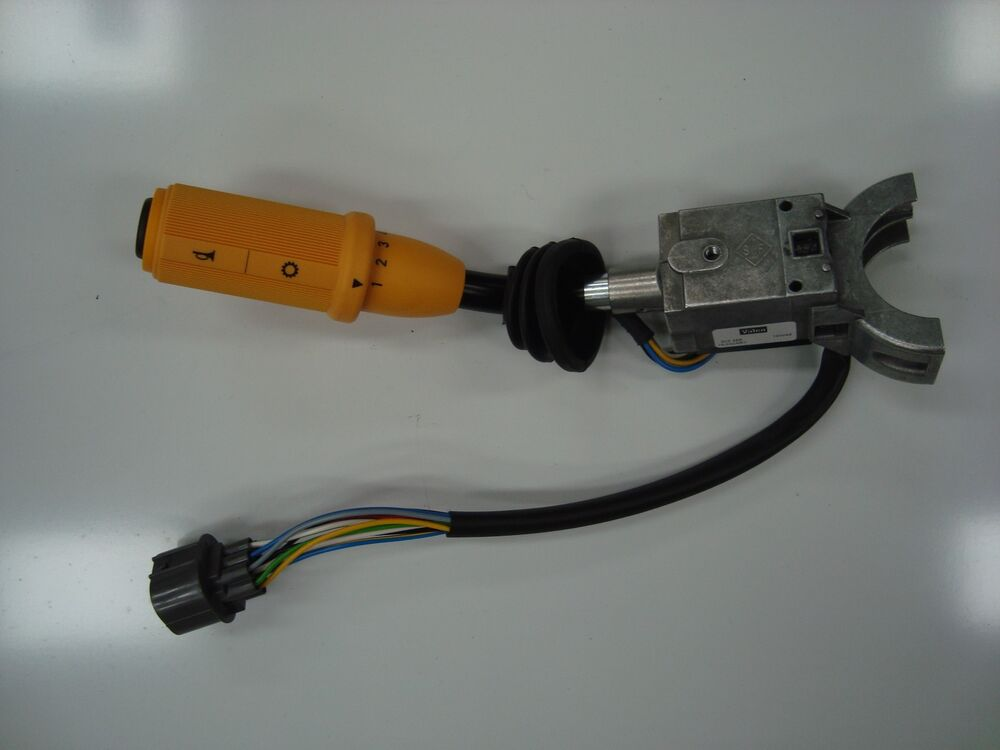Fork Lift Forward And Reverse Levers : Jcb parts cx forward reverse lever project