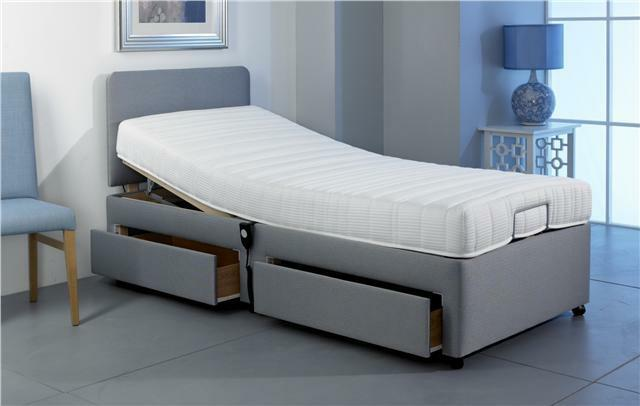 best place to buy mattress