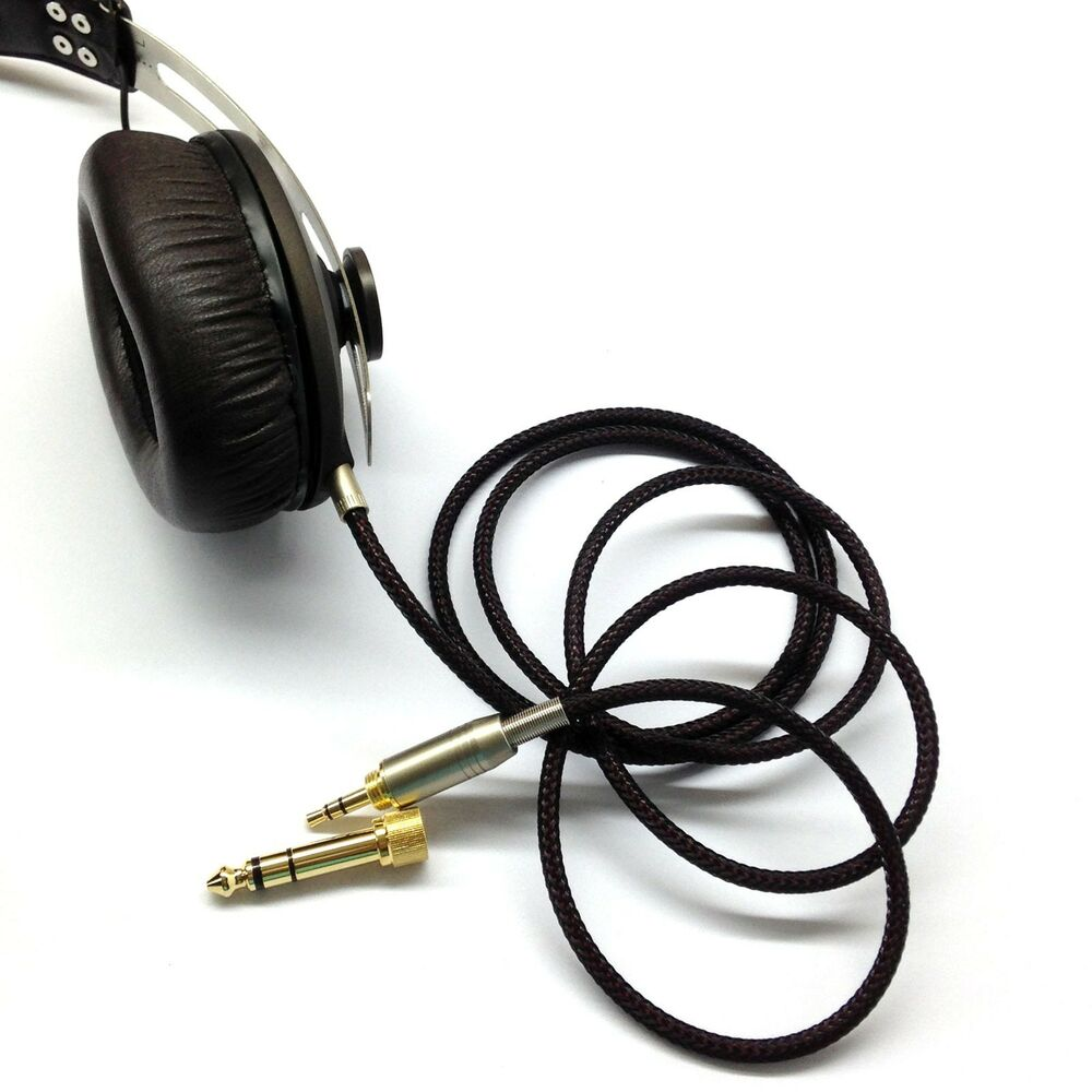 Sennheiser headphone wireless momentum - wireless headphone cable clip