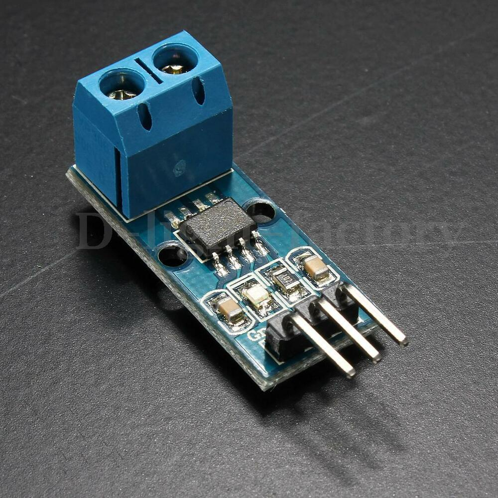 V mini usb a lithium battery charging board lipo charger