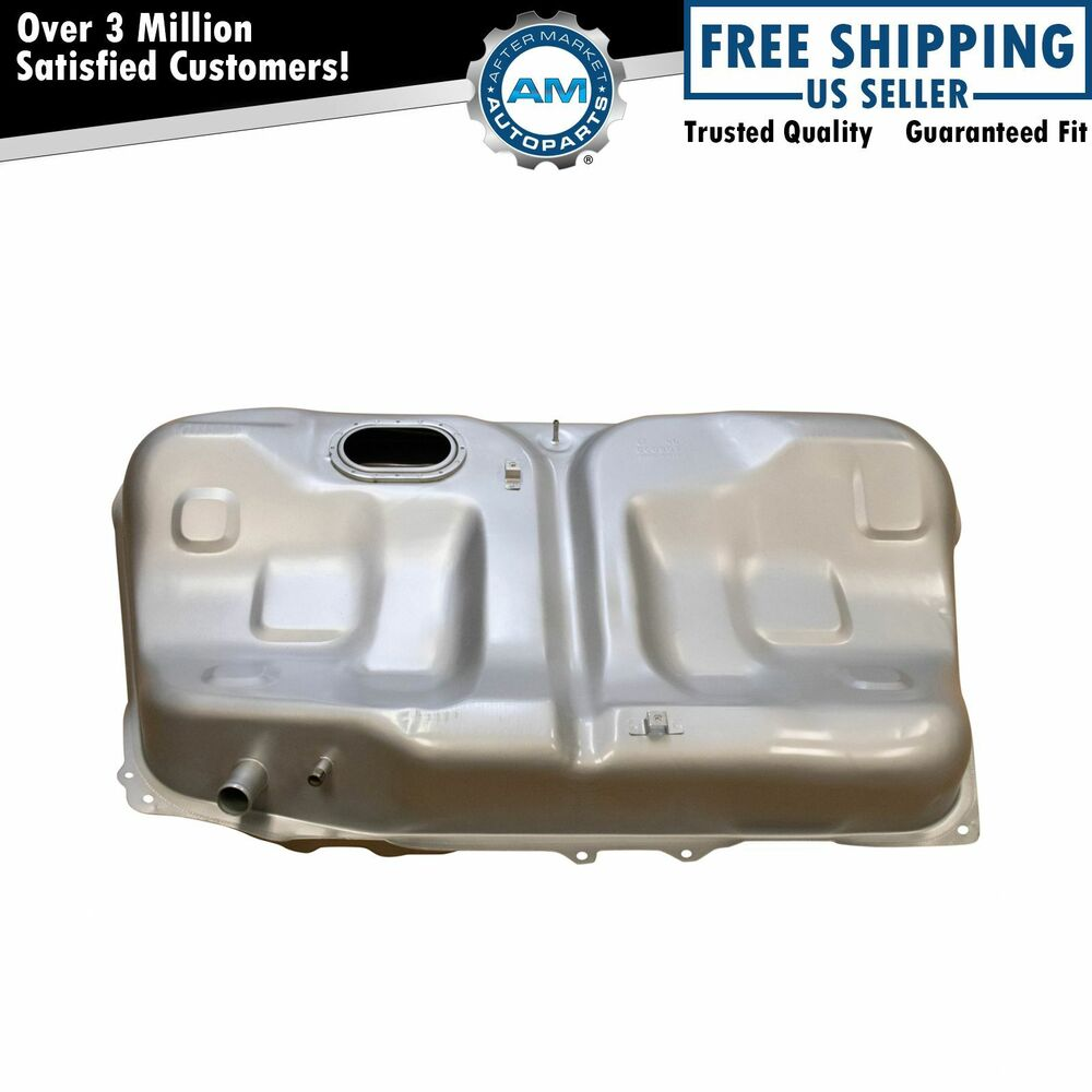 fuel gas tank for toyota camry avalon lexus es300 ebay. Black Bedroom Furniture Sets. Home Design Ideas
