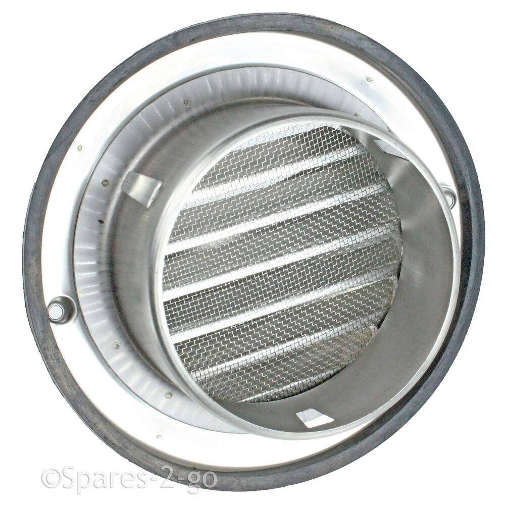 bathroom extractor fans ebay