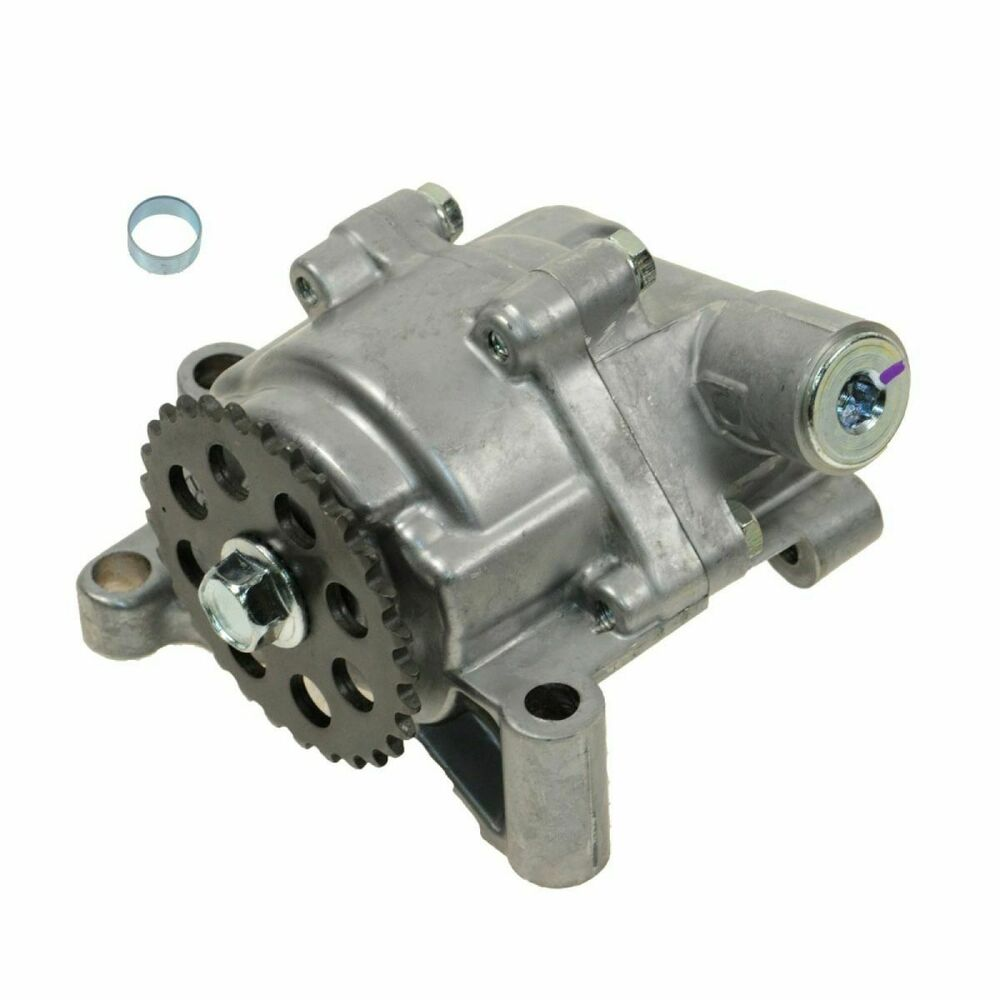 motor engine oil pump for suzuki grand vitara xl 7 2 7l. Black Bedroom Furniture Sets. Home Design Ideas