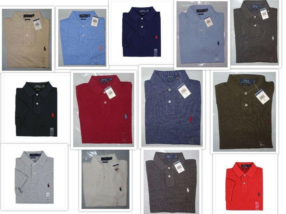 buy ralph lauren polo shirt ralph lauren corporate