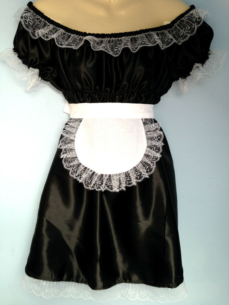 sissy slave clothes