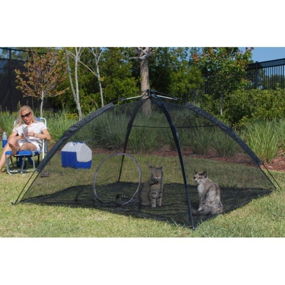 Best rated outdoor cat house